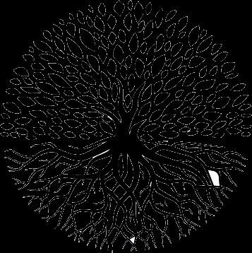 logo organic roots quadrat transparente.fw