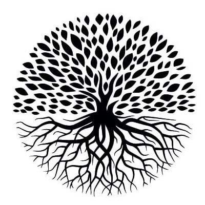 logo organic roots cuadrado600 edited