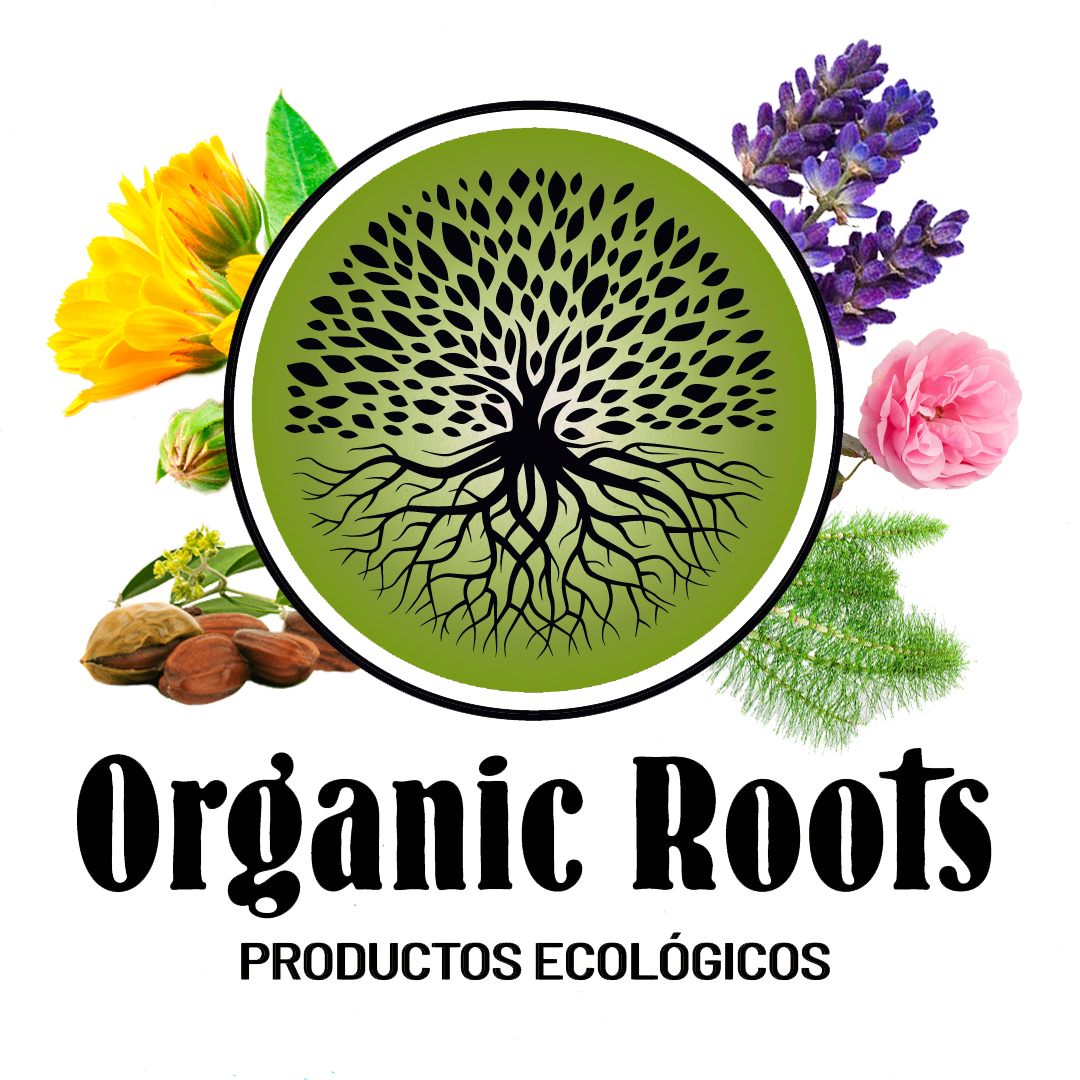 logo OR 2020 AMB PLANTES